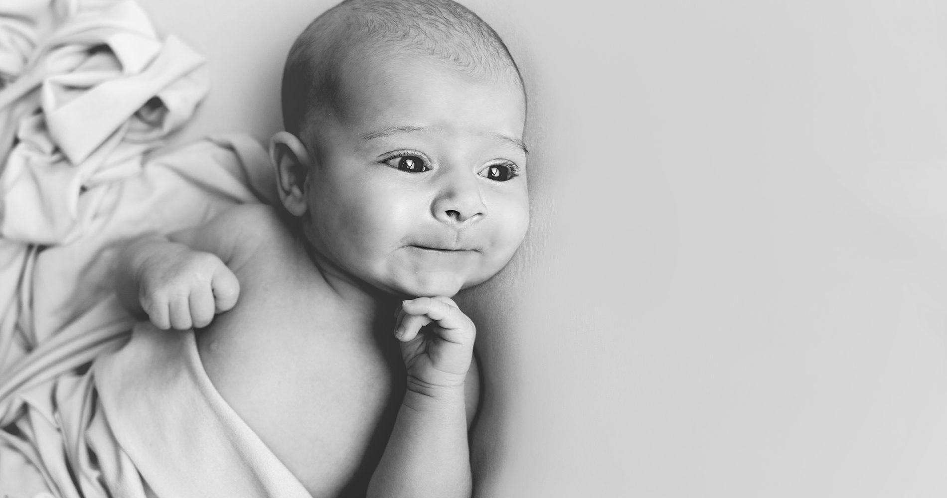julievilliger_newborn3